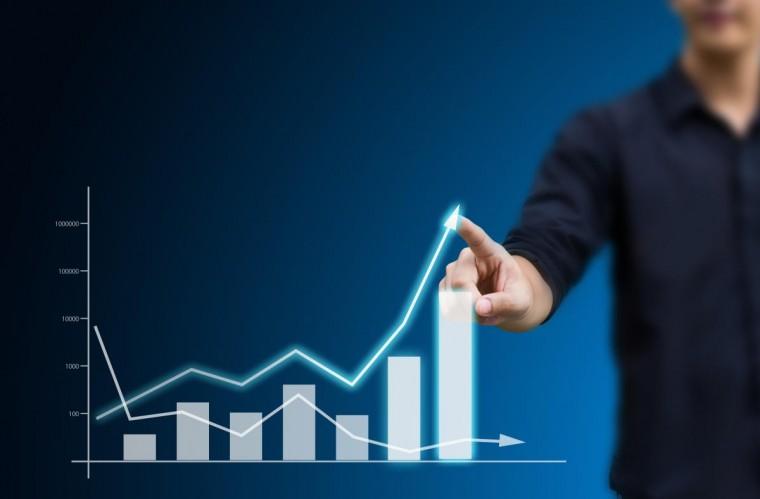 Инвестиции в жилье: предложения застройщиков