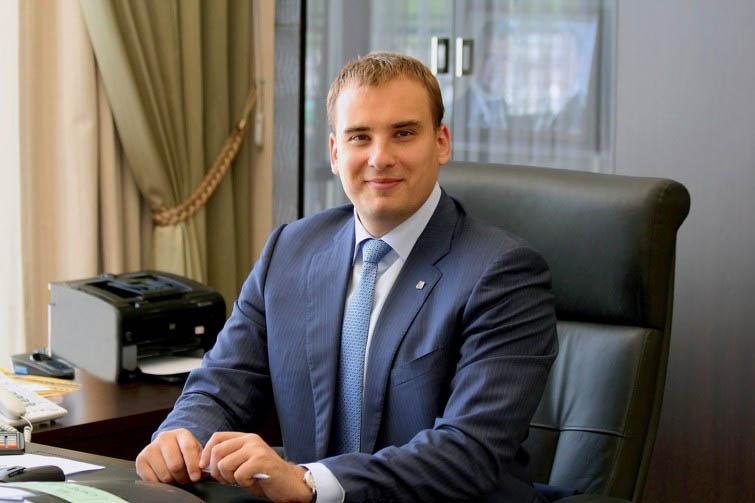 Иван Сидоренко: «Планов много»