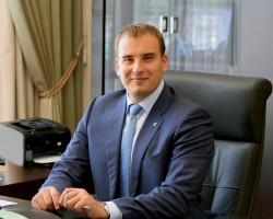 Иван Сидоренко