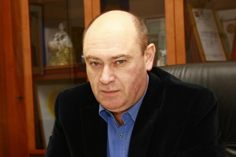 Леонид Ставицкий: «Строительная отрасль вносит существенный вклад в конкурентоспособность и процветание национальной экономики»