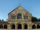 Стэнфордский университет