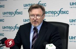 Виктор Тимонов: «Нужно достраивать то, что мы уже начали»