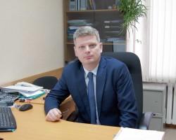 Евгений Улитко
