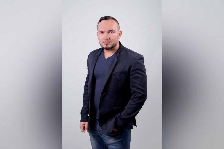 Айрат Ямаев: «Тренды 2018 года – оптимизация и эффективность»