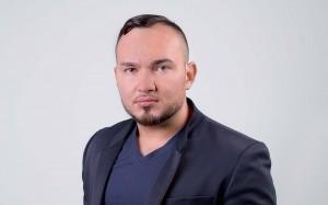 Айрат Ямаев: «Все можно просчитать»