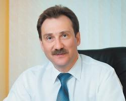 Евгений Янкилевич