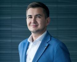 Динар Зарипов