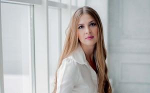 Ксения Зеленцова: «Все это направлено на выдавливание застройщиков с рынка»