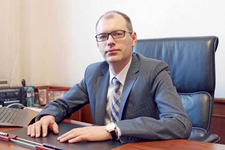 Сергей Жаботинский: «Банки ожидают, что до конца 2018 года рост спроса на ипотеку продолжится»