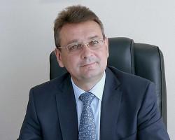Георгий Жигульский